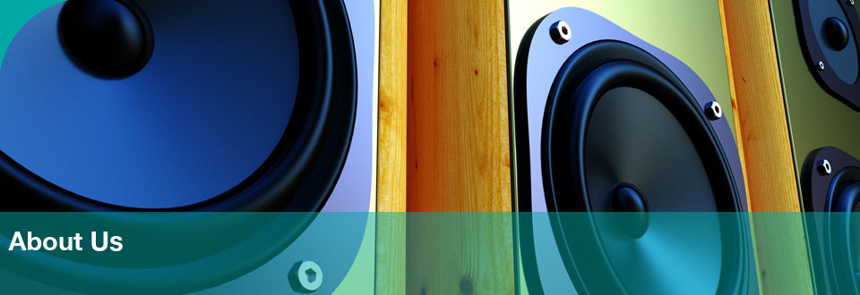 storesound benefits for your business